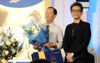 Sao Việt tụ hội sớm, chia sẻ món quà tri ân thầy cô mừng ngày 20/11