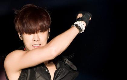 Lần đầu tiên sau khi xuất ngũ, ông hoàng vũ đạo của Kpop sẽ tái xuất tại concert của SM