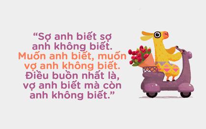 """""""Điều buồn nhất"""" của Kai Đinh lại thành câu nói chế """"tâm điểm"""", bạn đã theo kịp chưa?"""