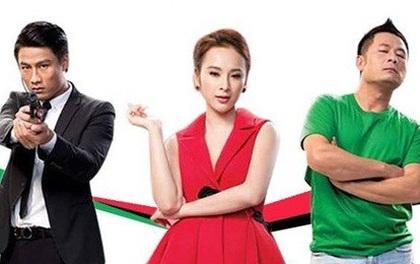 6 phim Việt thảm họa từ cái tên mà nếu vẫn bất chấp đi xem sẽ phải hối hận