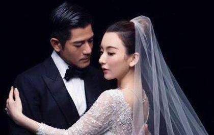 """Vợ hotgirl mang bầu quý tử, Quách Phú Thành """"thưởng nóng"""" bà xã 3 tỷ đồng"""