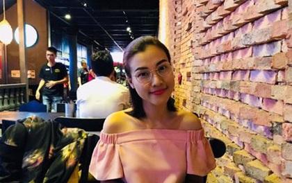 Hậu đăng ảnh môi của Hoàng Oanh lên Instagram, Huỳnh Anh và cô nàng tiếp tục hẹn hò trà sữa