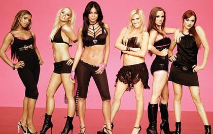 """Cựu thành viên tiết lộ nhóm nhạc Pussycat Dolls đã phải bán dâm cho các """"ông lớn"""" để nổi tiếng"""