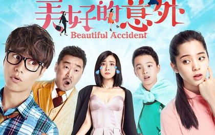 Điện ảnh Hoa Ngữ tháng 3 vắng bóng các tên tuổi nổi tiếng