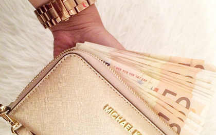 Dự báo vấn đề tiền nong của 12 cung Hoàng Đạo trong tháng 10