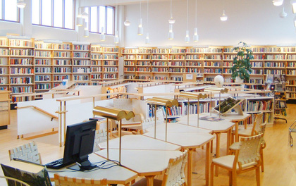 Có gì ở nền giáo dục đáng ghen tị nhất thế giới: không bài tập, ít kiểm tra mà học sinh vẫn giỏi?