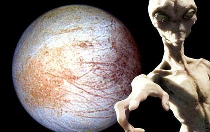"""Chuyên gia Mỹ: """"10 năm nữa, chúng ta sẽ tìm thấy người ngoài hành tinh"""""""