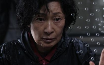Người mẹ: Hình tượng bất tử trên phim