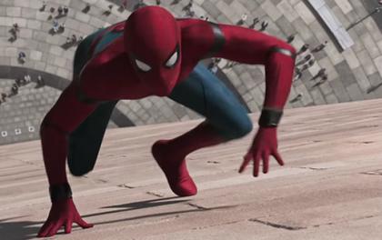 """Phải chăng trailer mới của """"Spider-man: Homecoming"""" đã tiết lộ toàn bộ nội dung phim?"""