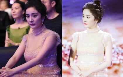 """Lạm dụng photoshop, dàn mỹ nhân Hoa ngữ bị """"bóc mẽ"""" ngay và luôn"""