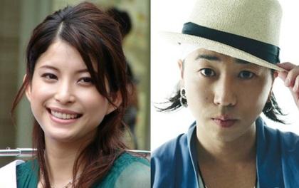 Sau 3 năm, báo Nhật phanh phui vụ nam thần tượng tự tử vì vợ ngoại tình