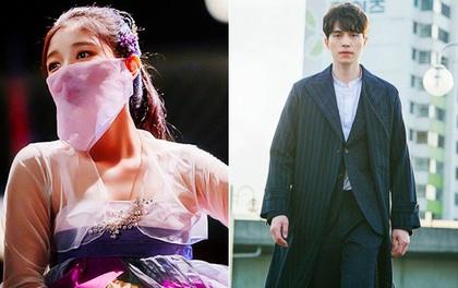 Từ hanbok tới thời trang hiện đại: Mãn nhãn với 8 phim Hàn có trang phục đẹp nhất màn ảnh