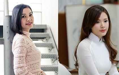 Midu, Huỳnh Anh và Hứa Vĩ Văn vướng tình tay ba trong phim điện ảnh hợp tác Hàn Quốc