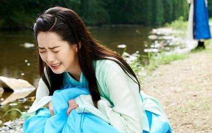 """Từ tập 9 """"Hwarang"""" rút ra 4 bài học xương máu trong cuộc sống"""