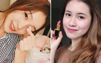 """10 cây son bán chạy nhất của Sephora đều là những cây son """"hot hit"""" với con gái Việt"""