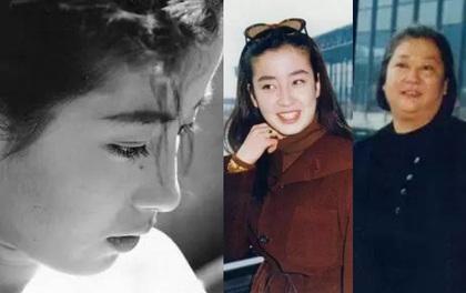 """Chuyện đời của """"Ngọc nữ Nhật Bản"""": 17 tuổi bị mẹ ruột ép chụp ảnh khoả thân, làm """"gái bao"""" nhà hàng"""
