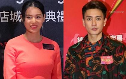 """Hồ Hạnh Nhi """"đẫy đà"""", thừa nhận bạn trai cũ Huỳnh Tông Trạch gửi tin chúc mừng cô mang thai"""