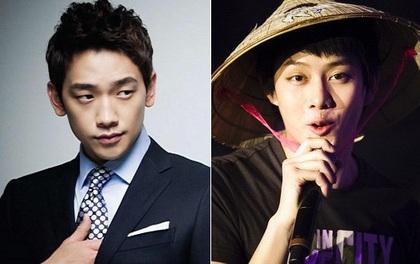 Trước T-ara, những nghệ sĩ Hàn nào đã lựa chọn Việt Nam là nơi tổ chức concert của mình?