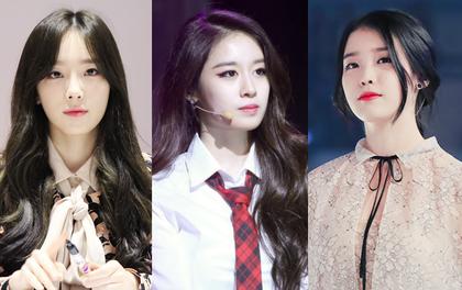 """Từ việc Jiyeon bị gọi là """"xe ghẻ cũ"""" của Lee Dong Gun đến câu chuyện về sự gay gắt của netizen Hàn"""