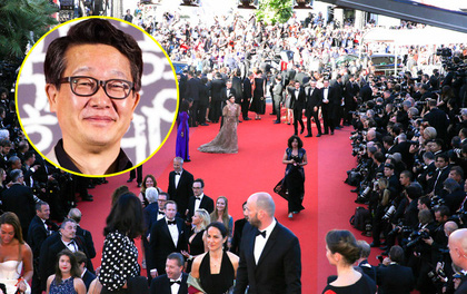 Nhà sáng lập Liên hoan phim Quốc tế Busan bất ngờ đột tử khi đang tham dự Cannes 2017