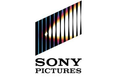 Hãng phim Sony Pictures báo cáo thua lỗ 719 triệu đô la trong năm 2016