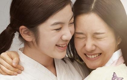 Sao nhí Hàn Quốc bị netizen Nhật uy hiếp vì đóng phim về nô lệ tình dục thời chiến