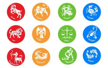 Khám phá lựa chọn để đời của 12 cung Hoàng đạo