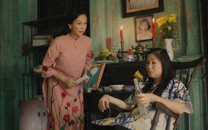 """Tổn thất 250 triệu đồng nhưng """"Cô Ba Sài Gòn"""" vẫn được lợi giữa tệ nạn quay lén"""