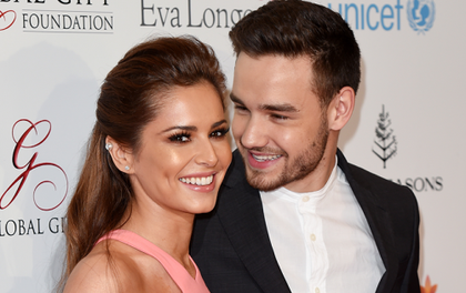 """Từ cô - trò thành người yêu, Cheryl và Liam Payne như """"Tiểu Long Nữ - Dương Quá"""" ngoài đời thật"""