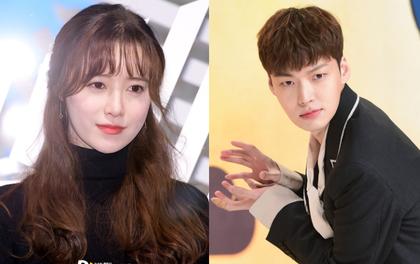Goo Hye Sun đẹp hút hồn tại triển lãm riêng, Ahn Jae Hyun điển trai ngày trở lại