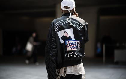 Giới trẻ bị ám ảnh bởi xu hướng, thủ phủ thời trang châu Á Seoul biến thành thiên đường hàng nhái