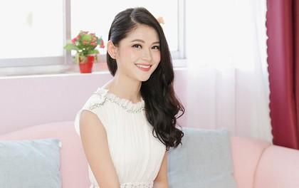 Thùy Dung: BGK Hoa hậu Quốc tế chấm không công tâm, tủi thân đến phát khóc vì bị bạn cùng nhóm kỳ thị