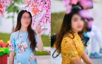 Thuê thợ chụp ảnh Tết trong 3 tiếng, 2 cô gái chỉ đồng ý trả 50.000 đồng vì cho rằng ảnh xấu
