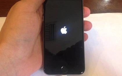 Apple âm thầm sửa lỗi tắt nguồn đột ngột trên iPhone 6, 6 Plus và 6S, 1 tháng sau mới báo cho người dùng