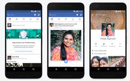Vấn nạn đáng sợ nhất trên Facebook sắp được giải quyết, bạn không cần lo nhiều khi sống ảo nữa