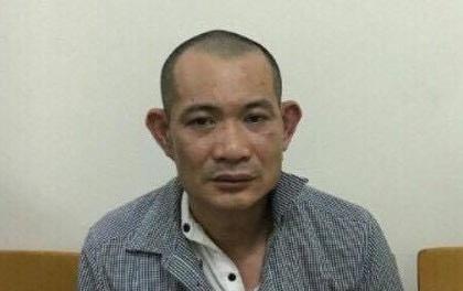 Vụ dâm ô thiếu nữ tại trung tâm thương mại ở Hà Nội: Người đàn ông mua xèng để dụ dỗ nạn nhân