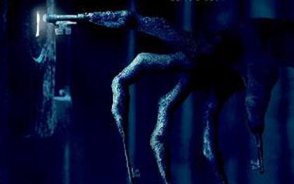 """Ác ma chìa khóa gây sốc cho khán giả trong trailer đầu của """"Insidious: The Last Key"""""""