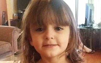 Mỹ: Tìm kẹo nhưng thấy súng, bé gái 4 tuổi tự giết mình