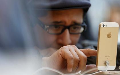 Quên iPhone X đi, đây là những lý do iPhone SE đang là smartphone đáng tiền nhất của Apple