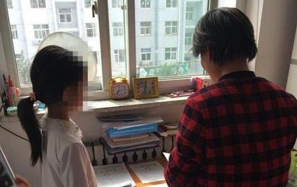 Thầy giáo thể dục dụ dỗ, xâm hại 6 em học sinh tiểu học