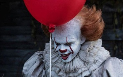 """Cảnh sát Mỹ ra khuyến cáo đặc biệt về """"chú hề ma quái"""" trong dịp Halloween"""