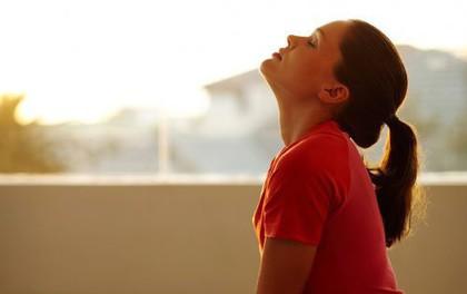 10 lời khuyên giảm cân lành mạnh của các chuyên gia dinh dưỡng