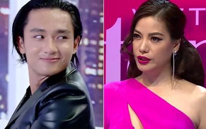 Cùng chấm điểm vai trò Host của Trương Ngọc Ánh, Trấn Thành, Hữu Vi… trong năm 2017