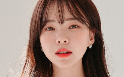 Dưỡng trắng như gái Hàn, chống nắng như gái Nhật: bí kíp sở hữu làn da trắng sáng cho các nàng đông này