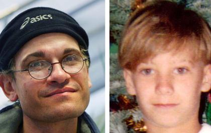 Gia đình tìm thấy con trai cách nửa vòng trái đất sau 3 năm mất tích, hé lộ một vụ án không thể tìm ra lời giải