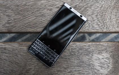 """Tưởng là siêu phẩm, ai ngờ 6 chiếc smartphone này lại biến thành những quả """"bom xịt"""""""
