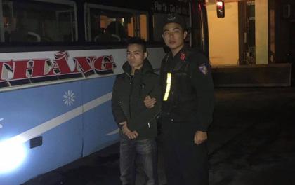 Công an Quảng Ninh bắt giữ nhiều đối tượng vận chuyển ma túy, động vật quý hiếm ngày cuối năm