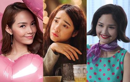 """Phim remake có thật sự là """"con át chủ bài"""" cho điện ảnh Việt?"""