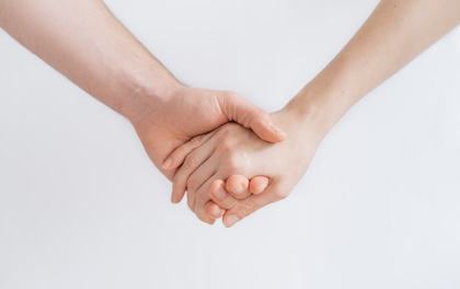 10 cách giúp bạn thay đổi thói quen chiếm hữu trong tình yêu