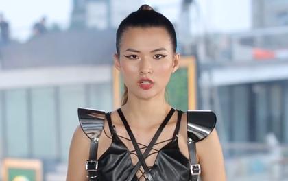 """Team Sang đang bị đối xử bất công tại """"Next Top Model""""?"""